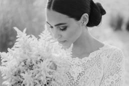 La storia Primula wedding